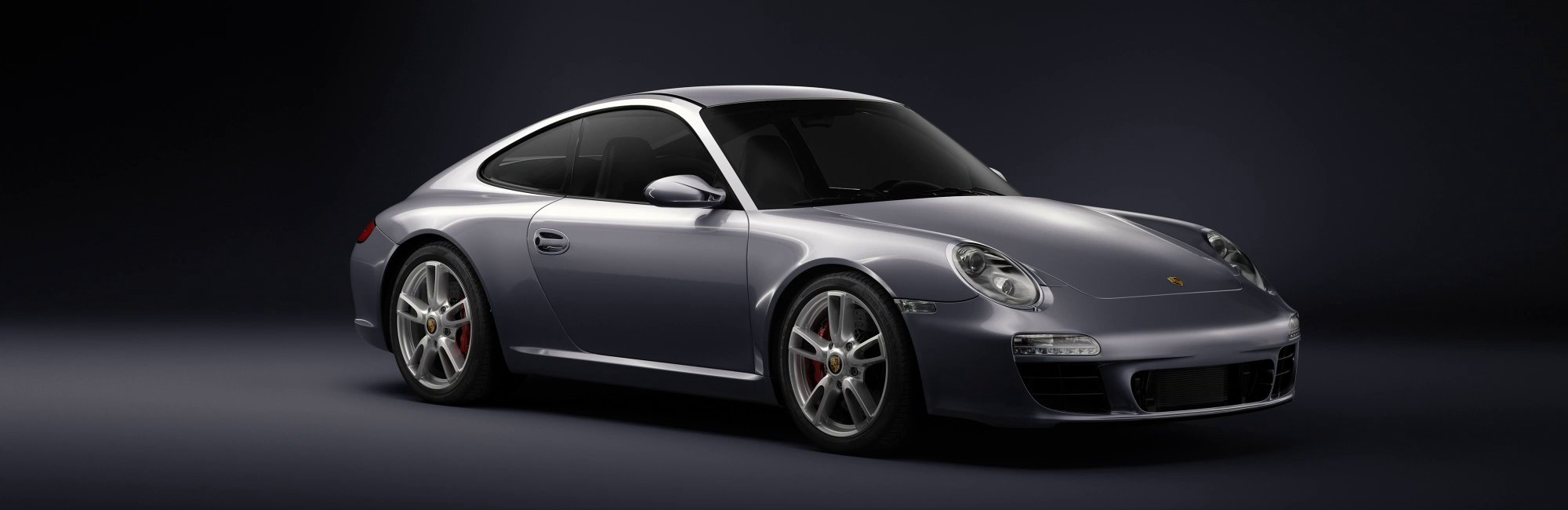 Vente de pièces neuves pour toutes Porsche : 356, 911, 912, 914, 924, 928, 944, 964, 965, 993, 968, 928, Boxster, Cayman, 996, 997, 991, Turbo, GT2, GT3, RS, Cayenne, Panamera